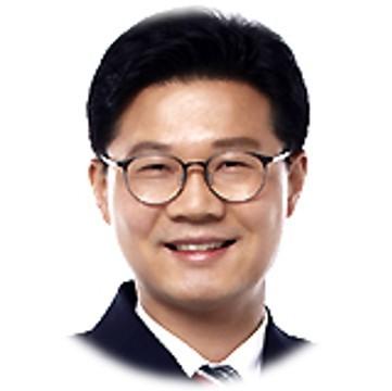 스타리치 어드바이져 기업 컨설팅 전문가 최석환