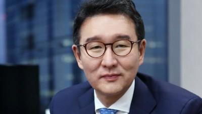 GS에너지, 베트남 LNG 발전사업 도전장