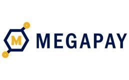 ㈜페이프로, 글로벌 간편결제 '메가페이(MEGAPAY)' 서비스 제공