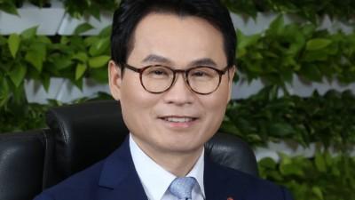 KAIST 공과대학, '올해의 동문상'에 임병연 롯데케미칼 대표 선정