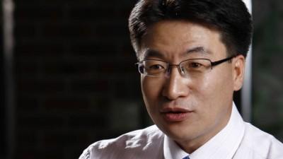 박주현 영남대 교수, IEEE 학술지 부편집장 선임
