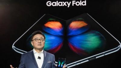 삼성, 내년 스마트폰 3.1억대 생산…화웨이 3억대 목표로 삼성 추격