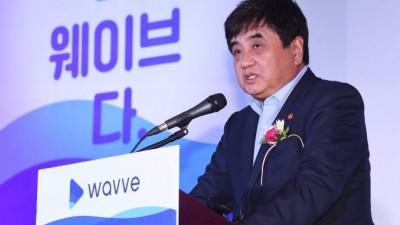 """""""OTT 자유경쟁 위해 법제도 손질해야"""""""