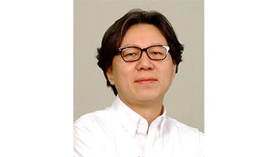 융기원 김성훈 교수 연구팀, 폐암 억제 물질 개발