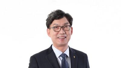 이대훈 농협은행장 3연임 성공…농협생명·캐피탈 등 대표 추천 마무리