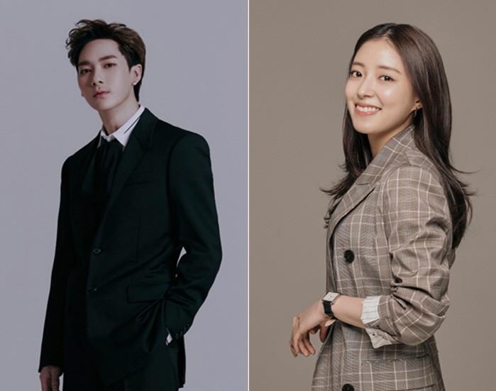 사진=서경덕 성신여대 교수팀 제공