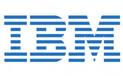 IBM, 10일 3시 올쇼TV서 '하이브리드 서버 접근관리 법 제시'