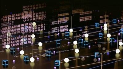 '복잡하고 급변하는 IT 환경의 최적 통합보안 3D 관제 솔루션' 세미나 개최
