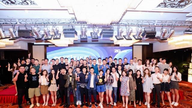 로제우스, '글로벌 블록체인 리더 한국 서밋'에 참석한다