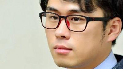 중국 스마트폰에서 '삼성전자'가 보인다