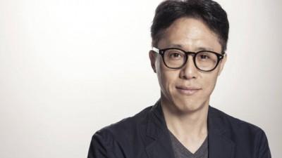 [엔터테인&]'AI시대 저녁있는 삶' 박민우 크라우드웍스 대표