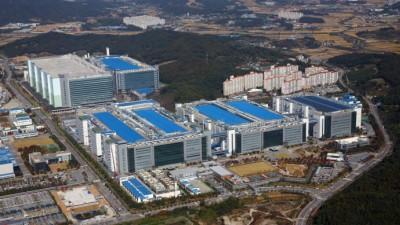 삼성디스플레이, QD디스플레이 투자 새해로 밀릴 듯