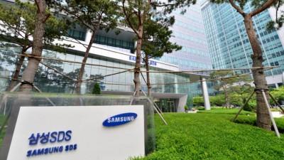 삼성SDS, 전자정부 클라우드 플랫폼 사업 수주...올해 공공 시장 선전