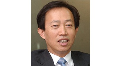 [올해의 인물]박대연 티맥스 회장
