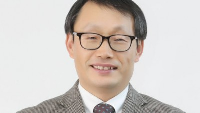 KT, 차기 회장에 구현모 사장 확정