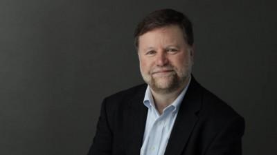 """[신년기획 인터뷰]로버트 슈터 IBM 퀀텀 부사장 """"양자컴퓨팅, 고전 컴퓨터와 공조...난제 해결 열쇠"""""""