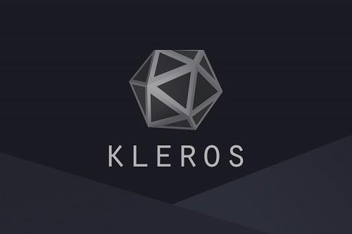 탈중앙화 법정 플랫폼 '클레로스(Kleros)' 출시 임박, 디파이(DeFi)에 새로운 지표 제시