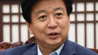 노웅래 과방위원장, 국가R&D-표준 연계방안 모색 공청회 개최