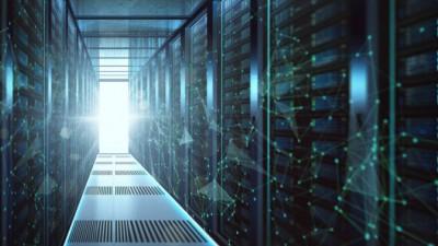 맥쿼리, 韓에 데이터센터 짓는다...투자전문사까지 뛰어든 IDC