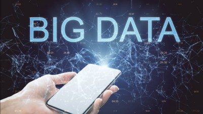 [이슈분석]'시작이 반'…데이터경제 실현 마중물 확보