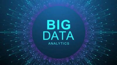 [이슈분석]데이터경제 실현 위한 후속 법 개정 필요성 제기