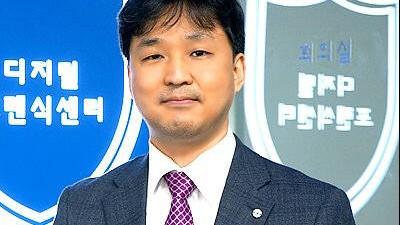 한국IT직업전문학교, AWS 아카데미 공인 교육자 2명 배출