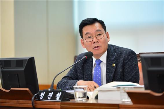 서울시, 장애인콜택시 상시 음주점검체계 도입 등 안전운행기준 강화