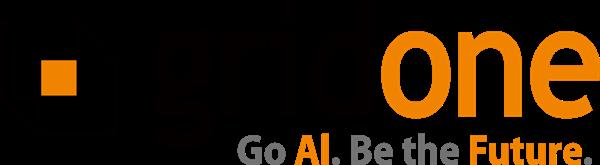 그리드원, 국내 최초 인공지능 RPA 솔루션 상반기 출시