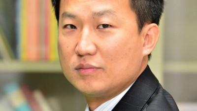 [ET시선]라스베이거스와 한국