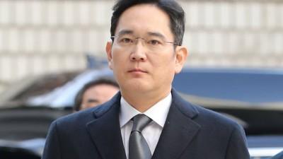"""이재용 파기환송심 재판부 """"삼바 분식회계 의혹 증거, 채택 안 한다"""""""