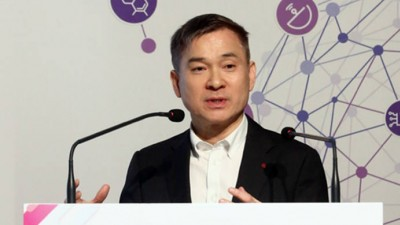"""하현회 LG유플러스 부회장 """"디지털 전환으로 고객 경험 혁신하자"""""""