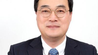 [인터뷰]송현직 영남이공대 산학협력단장...한국전문대학산학협력처·단장협의회 신임회장 추대