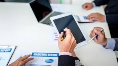 소프트웨어 인재양성 본격 추진…지난해 比 23%↑예산 투입
