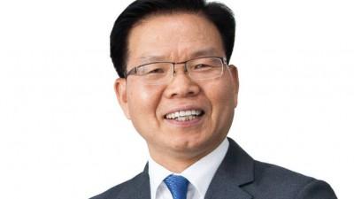 """씨앤에프시스템, 공공기관 ERP '올샵' 전국 확대… """"조달등록 GS 1등급, 고객 호평"""""""
