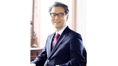 성태현 교수, 도로 주행하는 차량에서 전기 추출 기술 개발