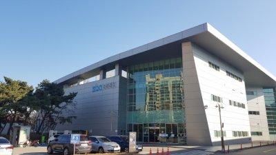 SBA, 삼성전자-디센터와 '블록체인 해커톤' 개최…12~13일 양일간