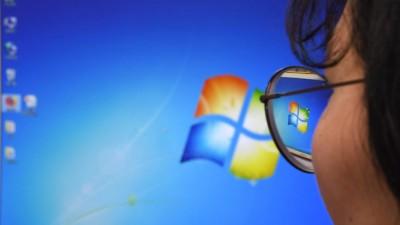 공공 클라우드 PC로 윈도OS 종속 벗어난다