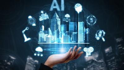 """[데이터·AI 강소기업을 찾아서]<1>비투엔 """"데이터3법 통과로 새로운 비즈니스 개척"""""""