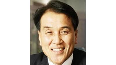 BNK금융지주, 現 김지완 회장을 차기 회장 후보로