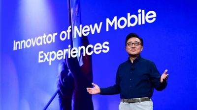 [전자신문 테크리포트] 삼성, 신형 '갤럭시S' 3500만대 양산…주요 부품 공급은 누가?