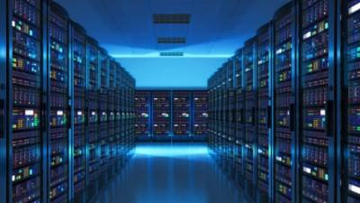 MS, 4년 만에 부산 데이터센터 5월 오픈…클라우드업계 경쟁 불붙는다