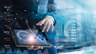 위치정보 사업, 애로사항 1위는 '규제'