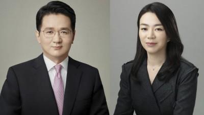 """한진 전직임원회 """"조원태 지지…조현아 3자 연합은 투기세력"""""""