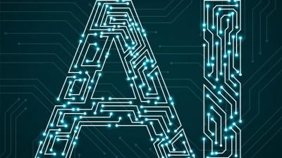 {htmlspecialchars(AI 레벨업 시키는 '데이터 라벨링' 기업 뜬다)}