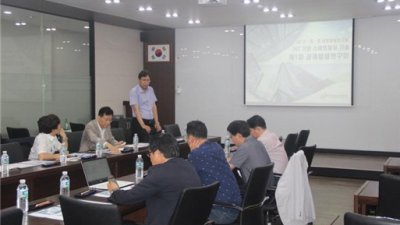 SBA, 'G밸리 산학연구회' 사업 참여기업 모집…19일限