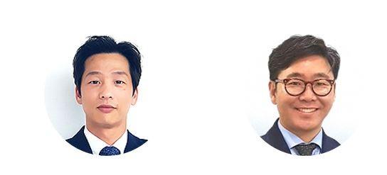 스타리치 어드바이져 기업 컨설팅 전문가 김병석, 양정현