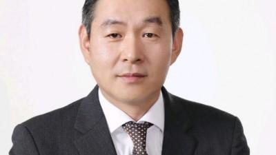 한국첨단안전산업협회장에 김용식 쿠도 대표 재선출