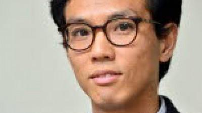 [기자수첩] 삼성, 클롭과 무리뉴