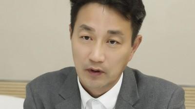 """김주성 KT 상무 """"클라우드 기반 기업 디지털 혁신 지원"""""""