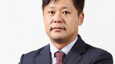 한컴위드, 홍승필 대표 신규 선임…각자 대표 체제 전환